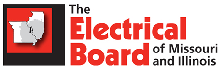 Electrical Board of Missouri & Illinois